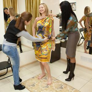 Ателье по пошиву одежды Чернушки