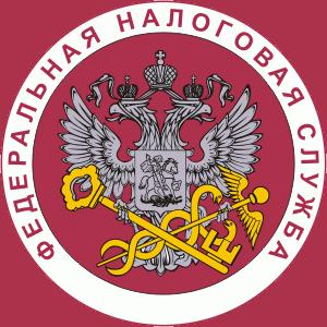 Налоговые инспекции, службы Чернушки
