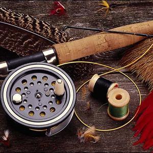 Охотничьи и рыболовные магазины Чернушки