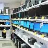 Компьютерные магазины в Чернушке