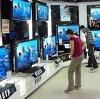 Магазины электроники в Чернушке