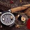Охотничьи и рыболовные магазины в Чернушке