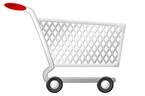 Магазин Автозапчасти - иконка «продажа» в Чернушке