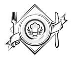 Султан - иконка «ресторан» в Чернушке